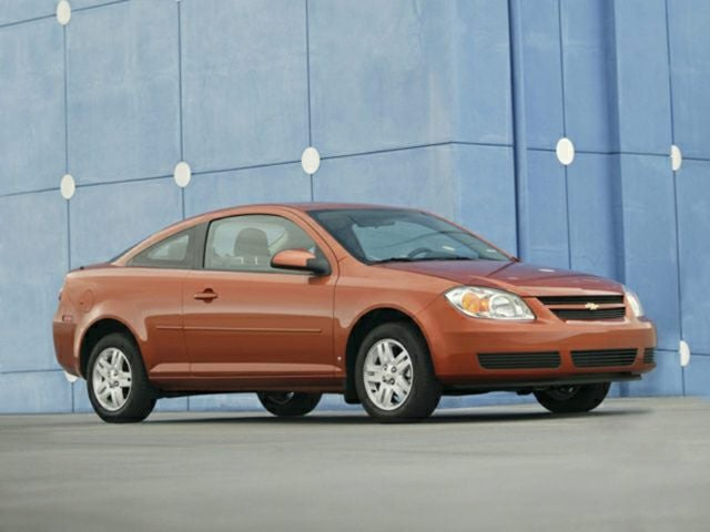 2008 Chevrolet Cobalt Lt In Elizabethtown Ky M Certified Pre Owned