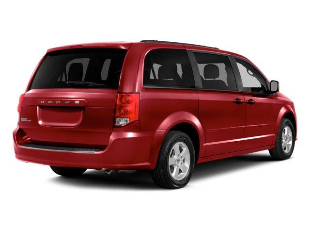 517e944ac0 2015 Dodge Grand Caravan SE - Dodge dealer in Elizabethtown KY ...